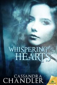 whispering-hearts