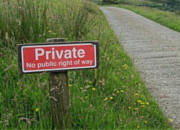 La vie privée mise à mal par les réseaux sociaux