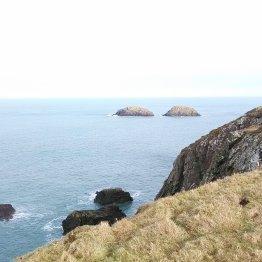 Chroniques anglaises #13 : Des vacances pour se reposer