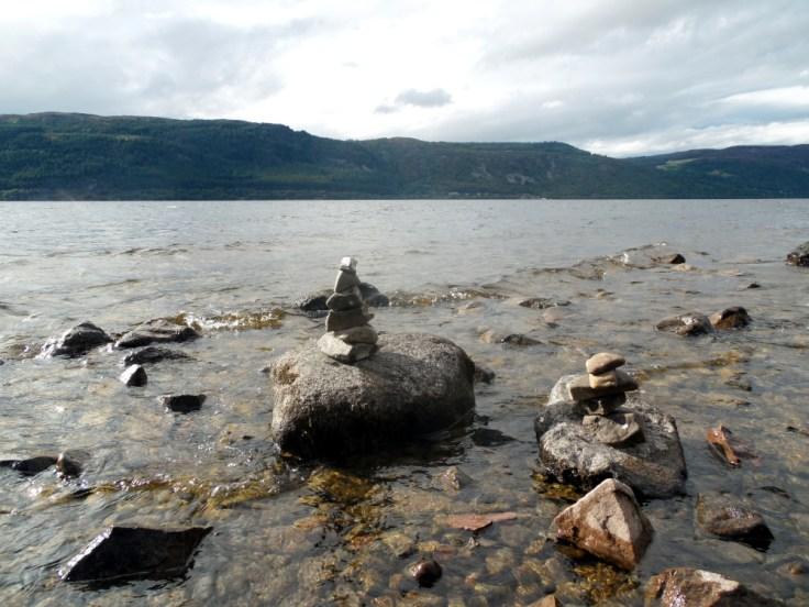 Loch Ness (6)