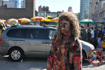 evil-geeks-nycc-day-2-001