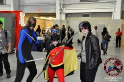 evil-geeks-nycc-day-2-017
