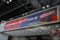 evil-geeks-nycc-day-2-025
