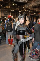 evil-geeks-nycc-day-2-065
