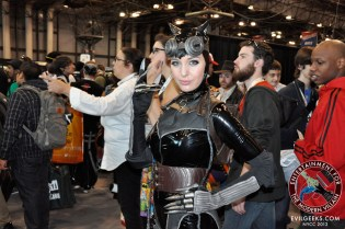 evil-geeks-nycc-day-2-066