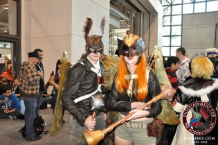 evil-geeks-nycc-day-2-067
