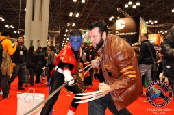 evil-geeks-nycc-day-2-137