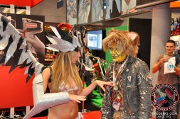 evil-geeks-nycc-day-2-152