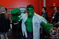 evil-geeks-nycc-day-2-176