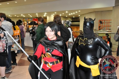 evil-geeks-nycc-day-2-199