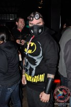Evil-Geeks-NYCC-Star-Wars-Afterparty-at-Webster-Hall-03