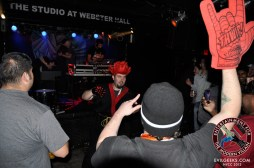 Evil-Geeks-NYCC-Star-Wars-Afterparty-at-Webster-Hall-13