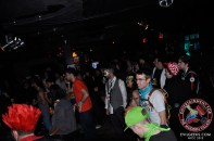 Evil-Geeks-NYCC-Star-Wars-Afterparty-at-Webster-Hall-17