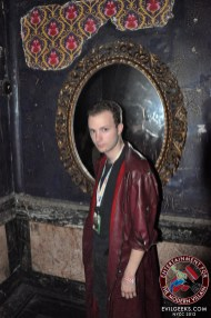 Evil-Geeks-NYCC-Star-Wars-Afterparty-at-Webster-Hall-58