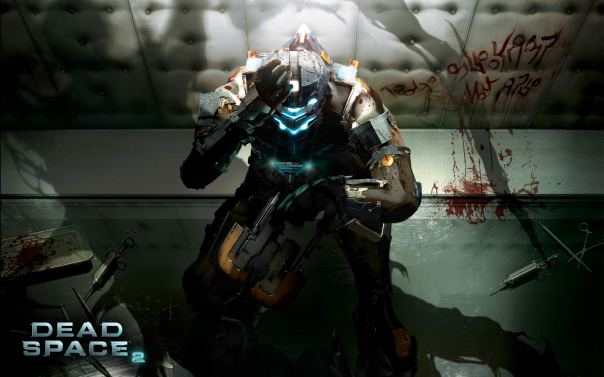 dead_space_2_game-wide