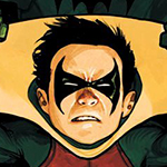 We Need To Talk About Damian