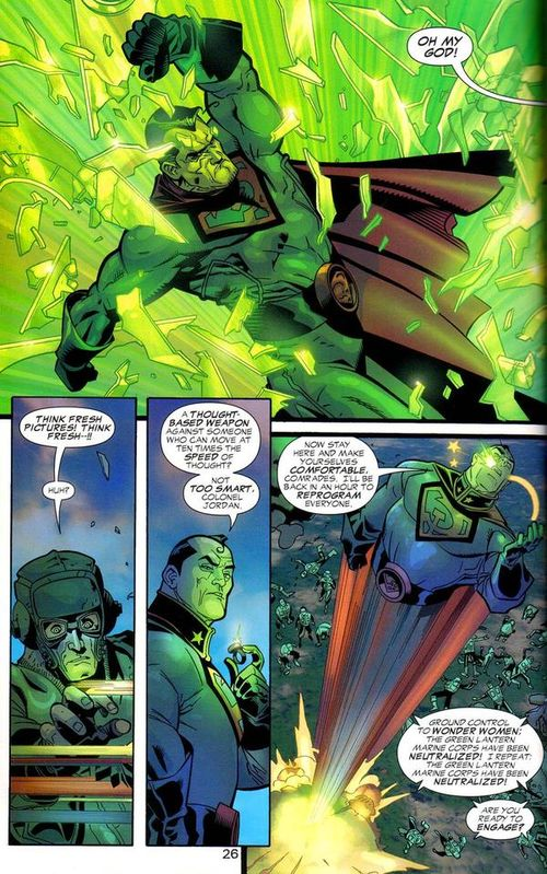 500x1000px-LL-164030cb_1236624-superman___red_son__3___page_27_super