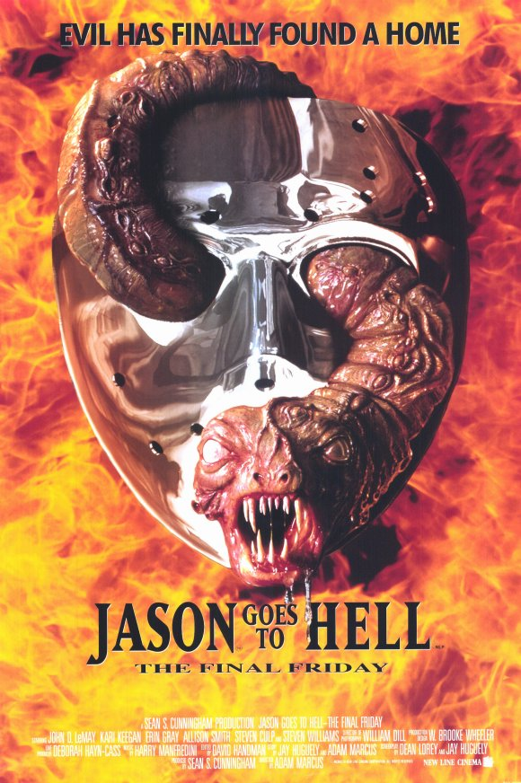 jason-goes-to-hell-the-final-friday-part-9-ix-movie-poster