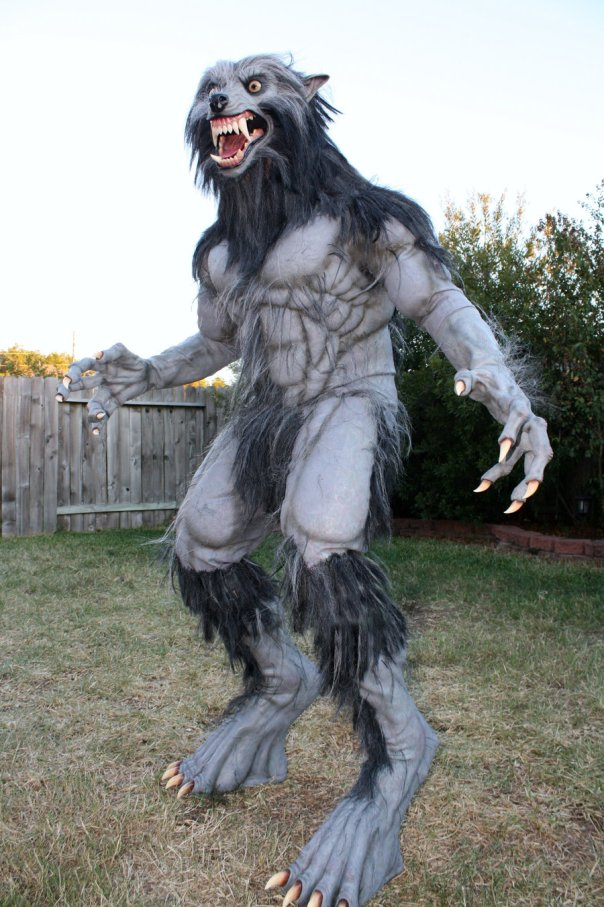 werewolf_costume_2010_2_by_creeves76-d31zrgp
