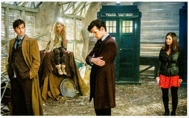 Day-of-the-Doctor-2