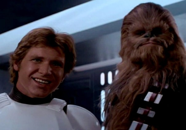 harrison-ford-han-solo-and-peter-mayhew-chewbacca1