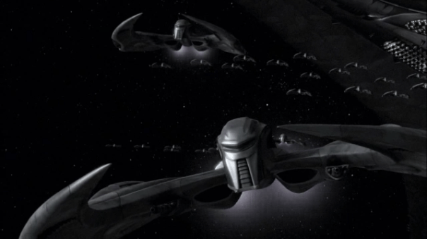 Cylon_Raider_From_The_Plan