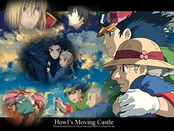 Howls+Moving+Castle_wallpapers_3