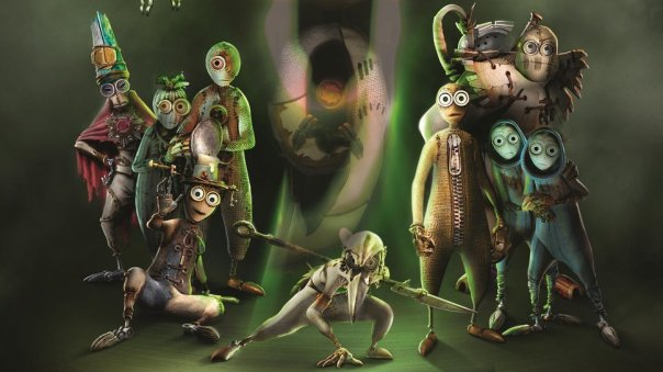 1068182__backgrounds-cartoon-wallpaper-character-gallery-wallpapers-9characters-images_p