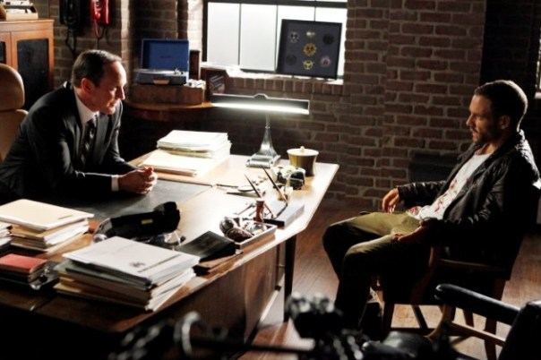 agents-of-shield_612x380