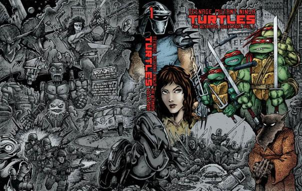 tmnt-ultimate-collection-vol-1