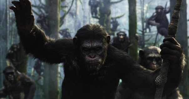 dawn-of-the-planet-of-the-apes-caesar1