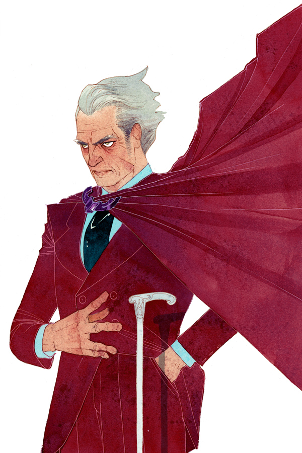 magneto_by_kevinwada-d4ouzzw