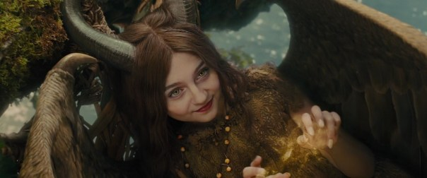 Young_Maleficent