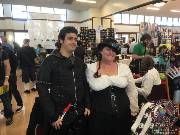 Evil-Geeks-Campbell-Con2015-05