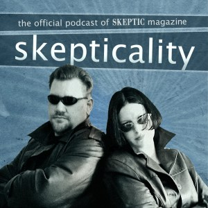 iTunes-Skepticality-icon-1400x1400