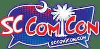 SCC_Logo_SM1