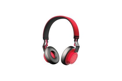 01bluetoothheadphoneswidget-420x280