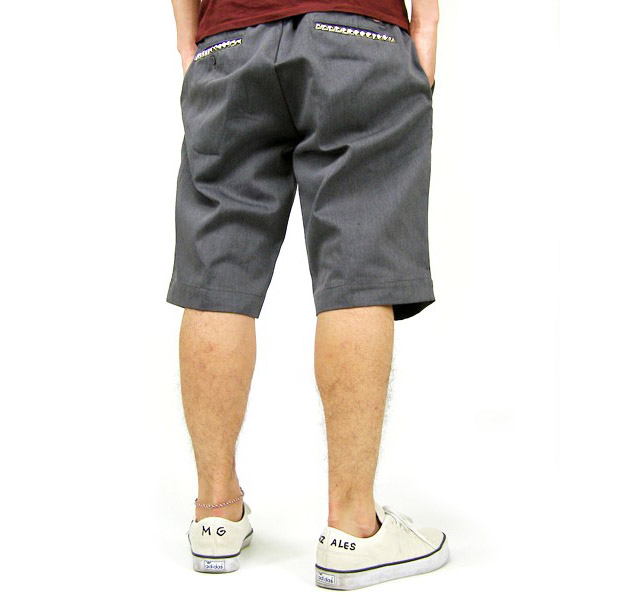 cheez-dickies-work-pants-shorts-3