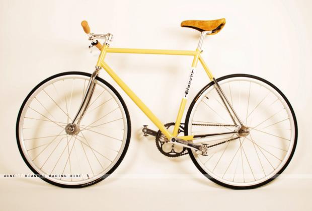 acne-biachi-bike-00