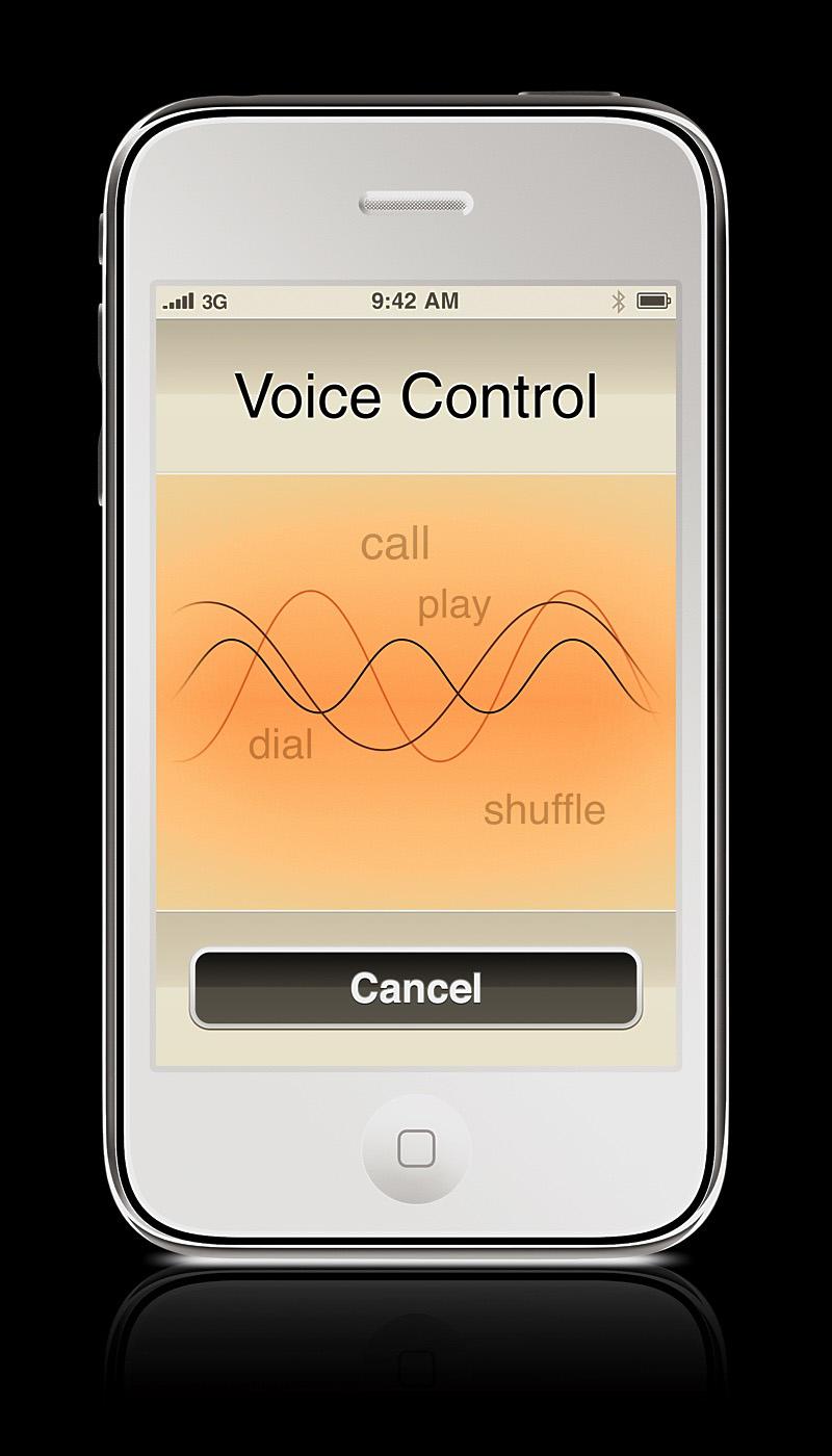 iphone-3gs-pr-002
