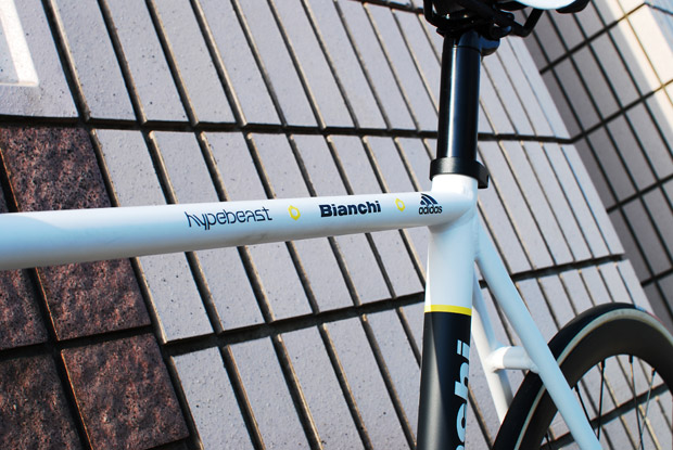 adidas-the-complete-ride-bianchi-hypebeast-solebox-bikes-auction-02