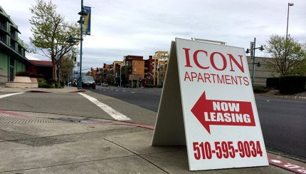 icon-for-lease