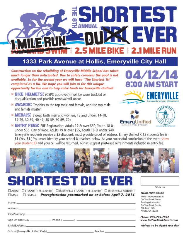 eville-duathlon-event