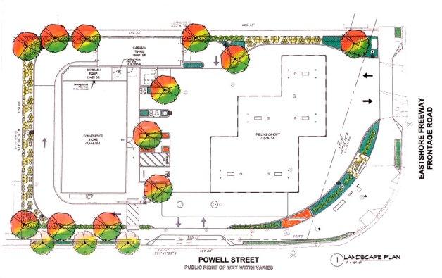 powell-shell-station-blueprint