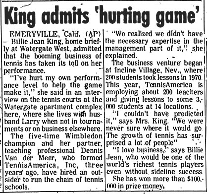 billie-jean-king-article