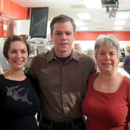 paulding-and-company-matt-damon