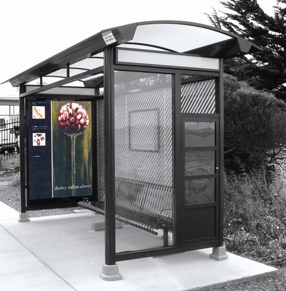 Emeryville-Emery-go-round-bus-stop-bench