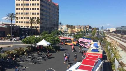 emeryville-public-market-off-the-grid