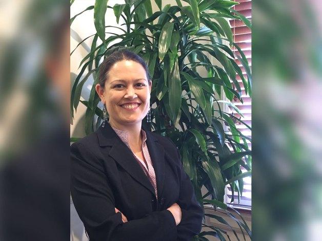 Oakland-city-administrator-Sabrina_Landreth