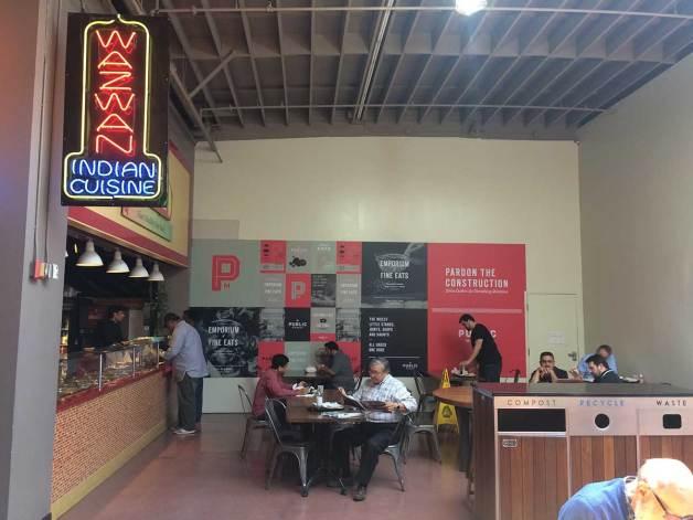 emeryville-public-market-renovation-market-hall-01